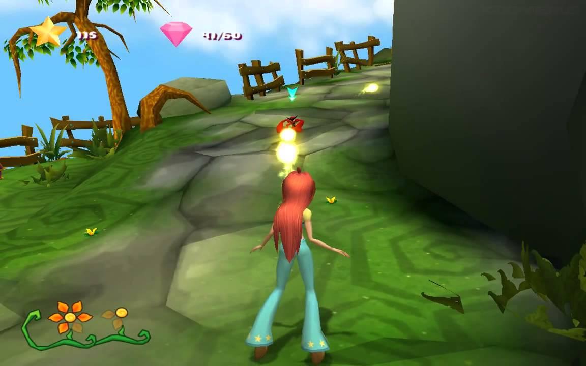 Бесплатные игры винкс онлайн новые игры игры стратегии играть не онлайн