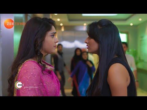 Ishq Subhan Allah - Hindi Serial - Episode 87 - Zee TV Serial - July 9, 2018 - Webisode