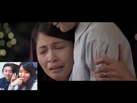Philippine and Thailand Advertisement REACTION