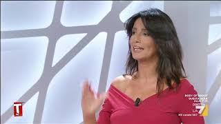 Laura Boldrini (LeU): 'Sovranismo vuol dire isolamento'