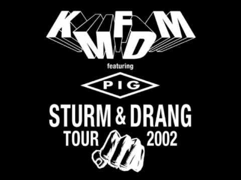 kmfdm-megalomaniac-sturm-und-drang-tour-2002-zhalt123