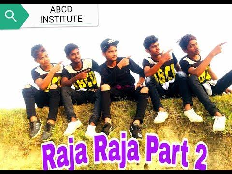 Raja Raja Kareja Me Samaja Part 2 Super2018 All Bhojpuri Song Mix|| Mohan Rathore Easy Step