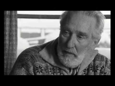 Mario Rigoni Stern -  intervista (1999)