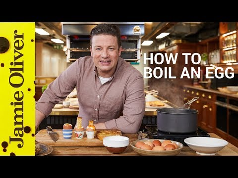 how-to-boil-an-egg!-🥚-|-jamie-oliver