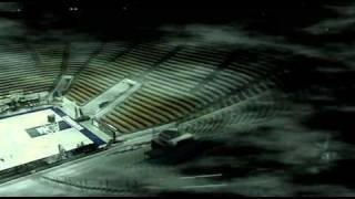 Jimmer Fredette - The Ultimate Highlight