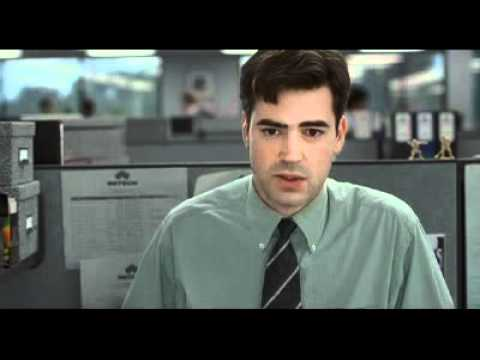 office space pc load letter
