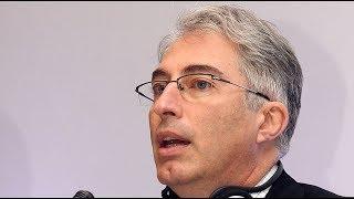 Murat Yetkin: Soçi'de uzlaşma masası kuruldu herkes taviz verecek