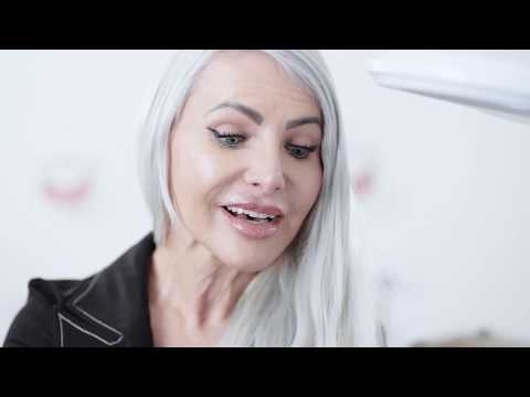 Hautklar Skinconcept Unternehmensfilm Beauty pictures in motion videoproduktion