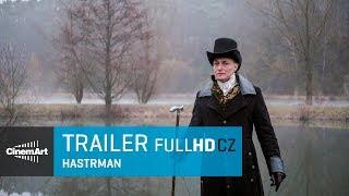 Hastrman (2018) oficiální HD trailer [CZ]