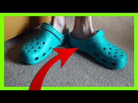 Do Your Kids Use These Slippers? Take it off now, you do not know how dangerous
