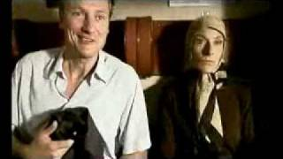 """Reise nach Absurdistan"", Kurzfilm KABARETT A-Z"