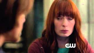 Supernatural season 8 episode 20 - Pac-Man Fever Sneak Peek [HD]