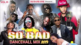 Download 2019 February Dancehall Mix Vybz Kartel Rygin King