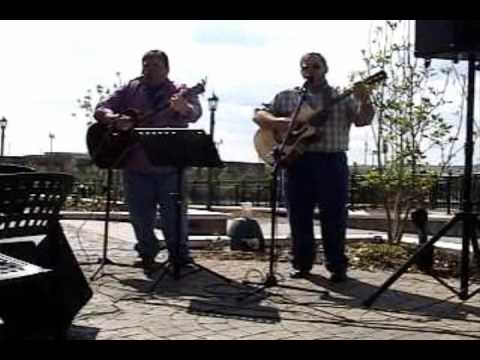 Seven Spanish Angels cover by AC Junction