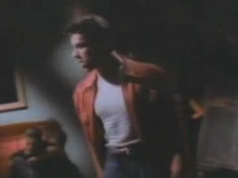 Nick Kamen  - Nobody Else - official video