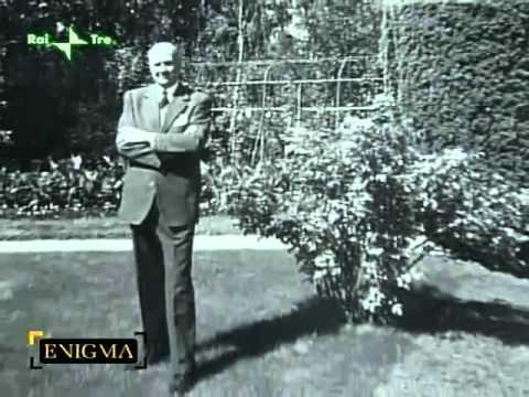 Gustavo Rol e i misteri di Torino - Corrado Augias