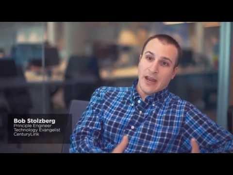 DoubleDutch + Centurylink: Customer Testimonial