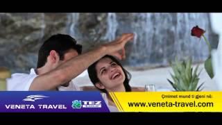 veneta travel vera2013