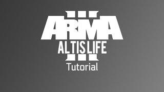 how to port forward arma 3 server