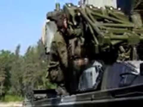 Поиск видеозаписей по запросу 302 зенитно ракетная бригада