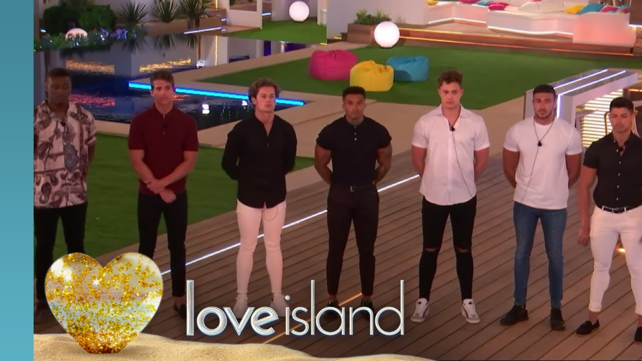 Why is Love Island not on TV on Saturday and when will it next air