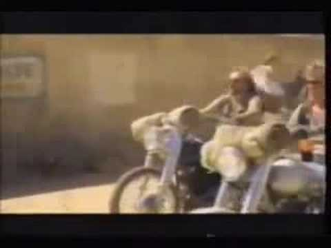 miracle - Bon Jovi