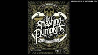 The Smashing Pumpkins - Love (1989 Outtake Demo)