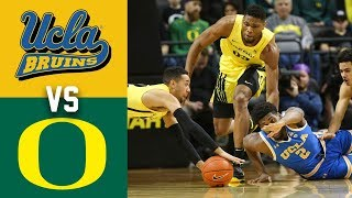 Do you love college football and basketball? if so you're in the right place as each week highlight nation highlights top games across landsc...