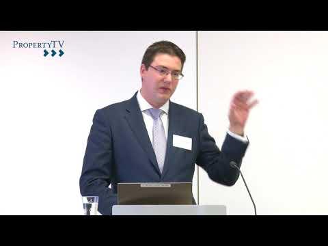 France Keynote: Oliver Kummerfeldt, European Real Estate Analyst, Schroders
