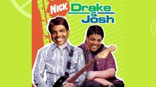Drake Jordan and Josh Barkley Theme Song (Drake Bell vs. Quad City DJ