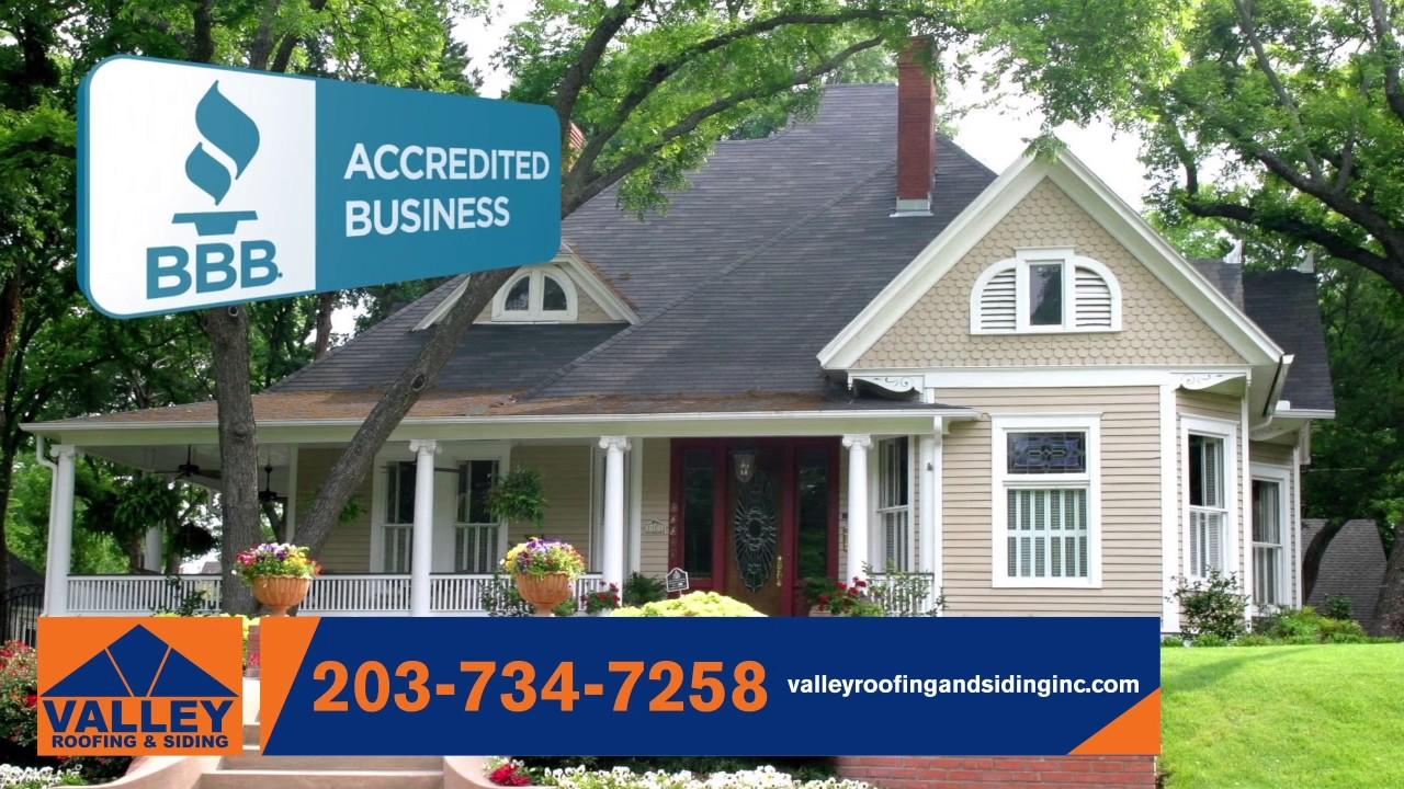Roofing Contractors Easton CT | 203 734 7258 | Roof Repair Connecticut