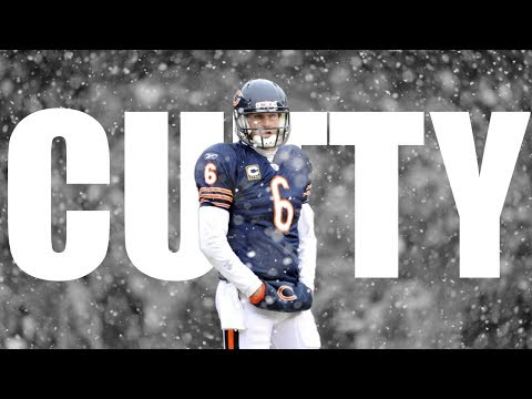 "Jay Cutler - ""Not Dead Yet"" - Career Highlights - Punter Nation"