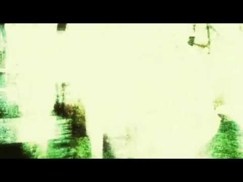 Blackfield - Hello (from Blackfield)