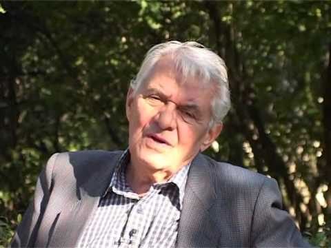 Jak se Franta naučil bát O medvědu Ondřejovi - Ladislav Trojan (ukázka)
