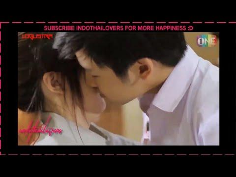 Hormones The Series SEASON 1 Episode 6 (Dopamine) Hard Subtitle Indonesia INDOTHAILOVERS