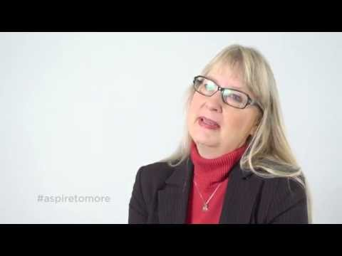 Why American National: Rona Swanson, Agent Representing American National
