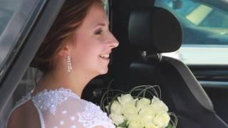 Свадебный клип Сентябрь 2016