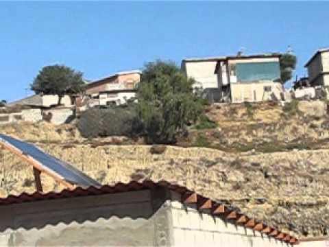panales solares parte 2 en tijuana