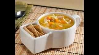 Полезные аксессуары на кухне и гаджеты в кулинарии