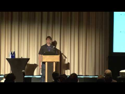 RecSys 2016: Paper Session 8 - Parallel Recurrent Neural Network Architectures for Recommendations