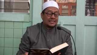 Video Majlis Salaf Rouhah Siang Kajian Tasawuf Kitab Ihya' Ulumuddin oleh Ustadz Alwi bin Ali Alhabsyi download MP3, 3GP, MP4, WEBM, AVI, FLV Agustus 2018