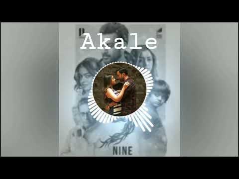 9(nine) - Akale Video Song   Pruthviraj Sukumaran   WhatsApp Status  