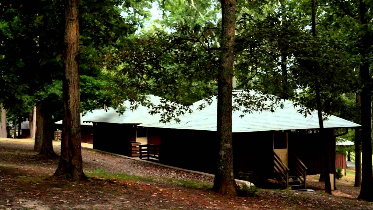 site koa carolina campgrounds south type hartwell anderson lodging lake cabins