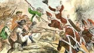 Video for AP World-American Revolution