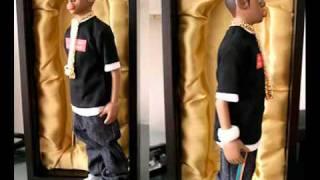 Cassidy ft Jay z  I