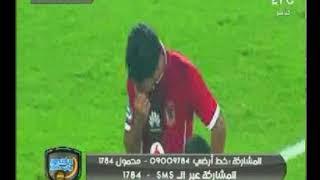 خالد الغندور ساخراً: