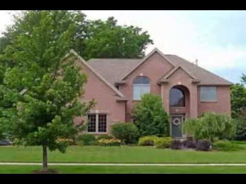 Real estate for sale in Maumee Ohio - MLS# 5068911