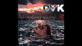 DAK - Des Fois (Audio) (Explicit)