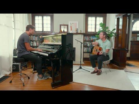 Jon McLaughlin - Dueling Pianos Feat. Matt Wertz (Slow Motion/Always On My Mind) Mp3