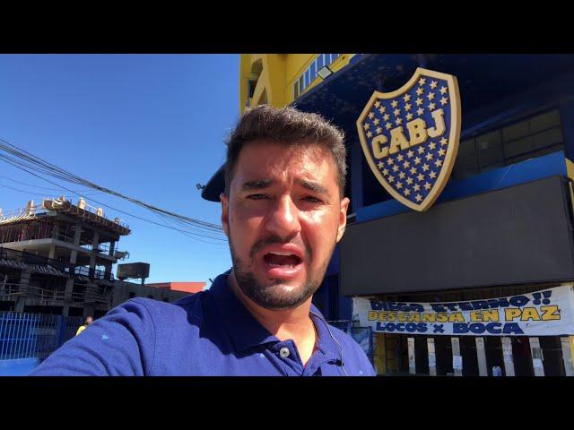 Boca Juniors, el mercado de pases, Marcos Rojo cada vez más cerca de Boca. Además el 4 que quieren.